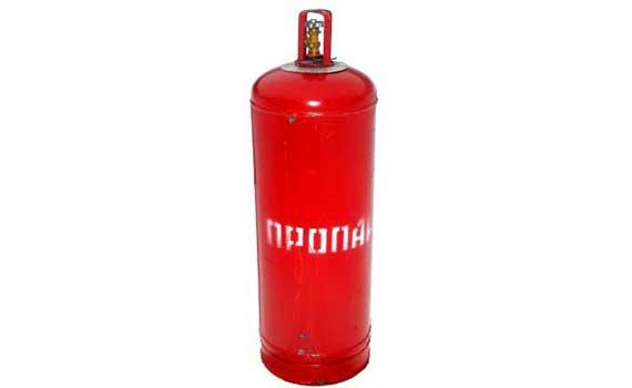 Газовый баллон 50 литров цена, купить, продажа